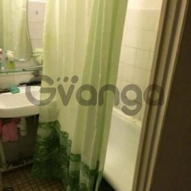 Сдается в аренду квартира 1-ком 30 м² Россошанская,д.9к3, метро Янгеля Академика