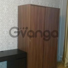 Сдается в аренду квартира 1-ком 40 м² Липецкая,д.46к1 , метро Орехово
