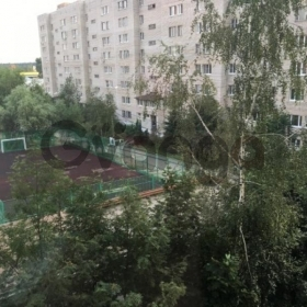 Сдается в аренду квартира 2-ком 47 м² Крупской,д.22