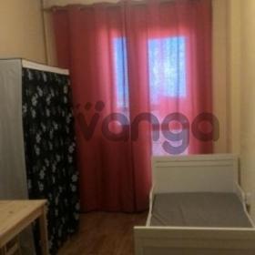 Сдается в аренду комната 2-ком 58 м² Перерва,д.59, метро Люблино