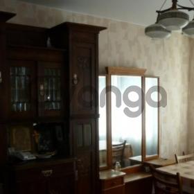Сдается в аренду квартира 2-ком 45 м² Комиссара Агапова,д.5