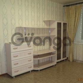 Сдается в аренду квартира 1-ком 37 м² Катюшки,д.58