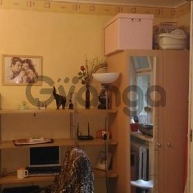 Продается квартира 2-ком 47 м² 2436,д.96к5 , метро Речной вокзал