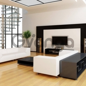Продается квартира 2-ком 50 м² Вишневая