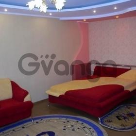 Продается квартира 1-ком 33 м² Полтавская