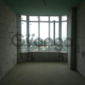 Продается квартира 1-ком 33 м² Лысая гора