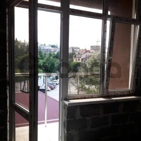 Продается квартира 2-ком 47 м² Волжская