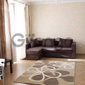 Продается квартира 2-ком 45 м² Севастопольская