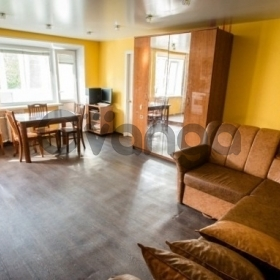 Продается квартира 2-ком 30 м² серафимовича