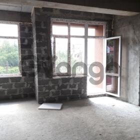 Продается квартира 2-ком 47 м² Фадеева