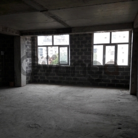 Продается квартира 1-ком 60 м² Санаторная