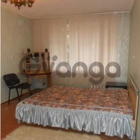 Продается квартира 1-ком 20 м² Виноградная