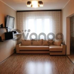 Продается квартира 3-ком 92 м² Есауленко