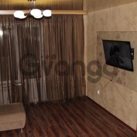 Продается квартира 1-ком 30 м² Рахманинова