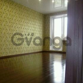 Продается квартира 1-ком 45 м² туапсинская