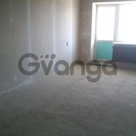 Продается квартира 1-ком 29 м² Крымская