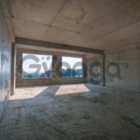 Продается квартира 1-ком 33.5 м²  Санаторная (район Бочаров маяк)