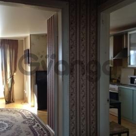 Продается квартира 1-ком 47 м² Загородная