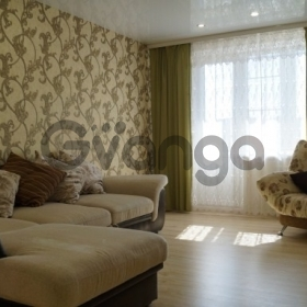 Продается квартира 2-ком 52 м² Чебрикова