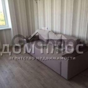 Продается квартира 1-ком 44 м² Феодосийская