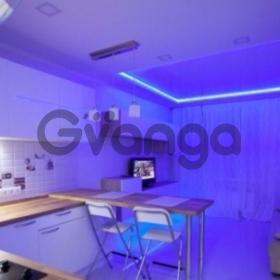 Сдается в аренду квартира 1-ком 30 м² Заречная,д.31