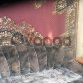 Сдается в аренду комната 3-ком 80 м² Широкая,д.8