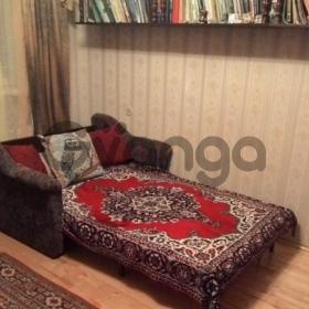 Сдается в аренду комната 3-ком 68 м² Севанская,д.4к2, метро Царицыно