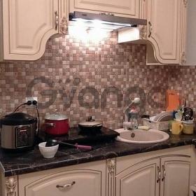 Продается квартира 1-ком 28 м² Фадеева