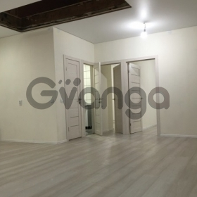 Продается квартира 3-ком 75 м² Бытха