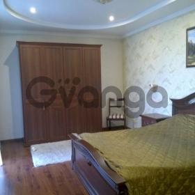 Продается квартира 1-ком 40 м² Чебрикова