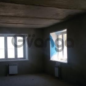 Продается квартира 2-ком 46 м² Пластунская ул.