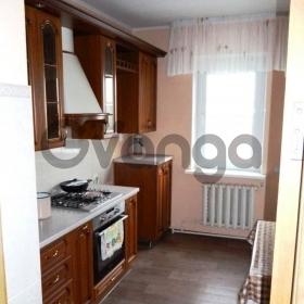 Продается квартира 3-ком 70 м² Волжская