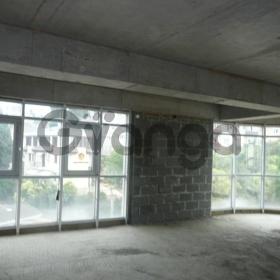Продается квартира 2-ком 37 м² Лысая гора