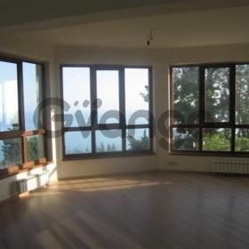 Продается квартира 3-ком 125 м² Новая Заря
