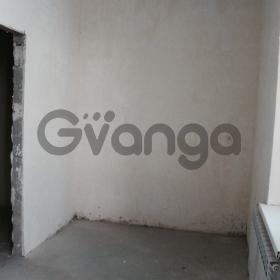 Продается квартира 1-ком 26 м² Гончарова