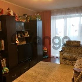 Продается квартира 2-ком 61 м² Донская