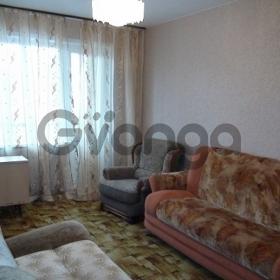 Продается квартира 3-ком 72 м² Красноармейская 31