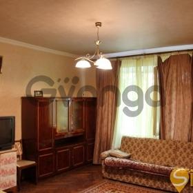 Сдается в аренду квартира 2-ком 62 м² Владимира Винниченко ул., д. 20