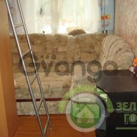 Продается квартира 3-ком 54 м² Сержанта Щедина