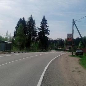 Продается участок 10 сот Борисова Грива