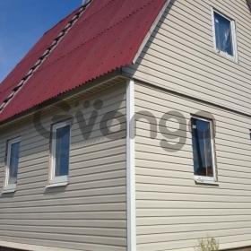Продается дом 2-ком 80 м² Новое Токсово