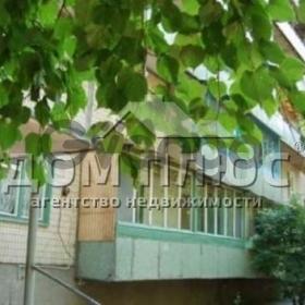 Продается квартира 1-ком 32 м² Кавказская
