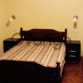 Сдается в аренду квартира 1-ком 39 м² Алабяна Ул. 15, метро Сокол
