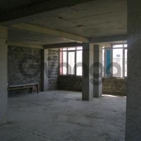 Продается квартира 4-ком 115 м² Дивноморская