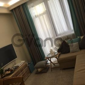 Продается квартира 2-ком 50 м² Яна Фабрициуса