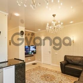 Продается квартира 3-ком 69 м² Туапсинская