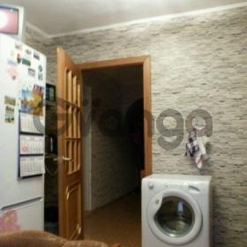 Продается квартира 2-ком 62 м² Туапсинкая ул.