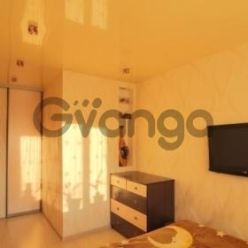 Продается квартира 2-ком 42 м² дмитриевой