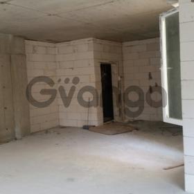 Продается квартира 3-ком 60 м² Транспортная