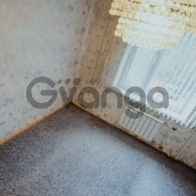 Продается квартира 2-ком 38 м² МАКАРЕНКО